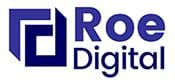 Roe Digital Online Marketing Web Design